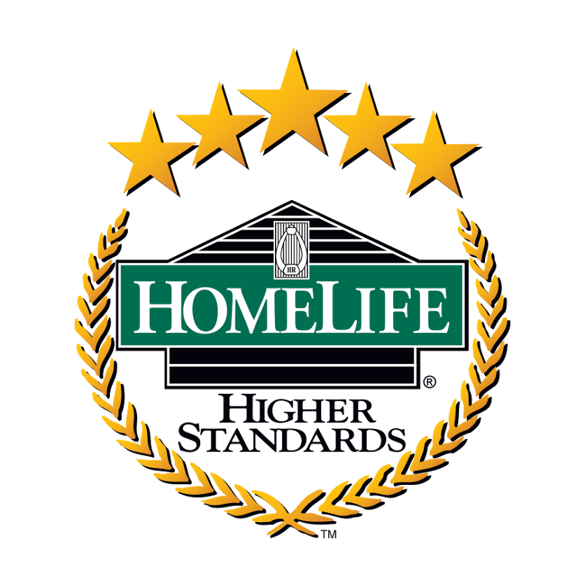 HomeLife/Response Realty Inc., Brokerage*
